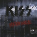 Revenge by Kiss