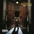 Late Registration [Explicit] by Kanye West
