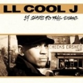 14 Shots To The Dome [Explicit] by LL Cool J
