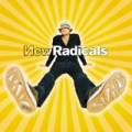 Maybe You've Been Brainwashed Too by New Radicals