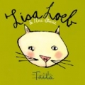 Tails by Lisa Loeb & Nine Stories