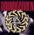 Badmotorfinger by Soundgarden