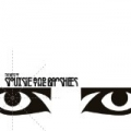 The Best Of... (CD 1) by Siouxsie And The Banshees