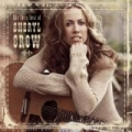 The Very Best Of by Sheryl Crow