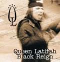 Black Reign by Queen Latifah