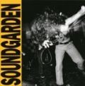 Uncovered by Soundgarden