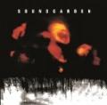 Superunknown by Soundgarden