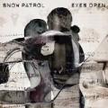 Eyes Open by Snow Patrol