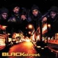 Blackstreet by Blackstreet