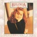 Her Greatest Hits by Belinda Carlisle