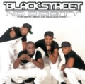No Diggity: The Very Best Of Blackstreet by Blackstreet