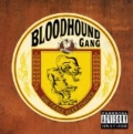 One Fierce Beer Coaster by The Bloodhound Gang