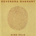 Nino Rojo by Devendra Banhart