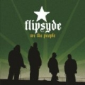 We The People (Edited Version) by Flipsyde