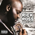 Port Of Miami [Explicit] by Rick Ross