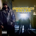 Fishscale [Explicit] by Ghostface Killah