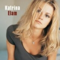 Katrina Elam by Katrina Elam