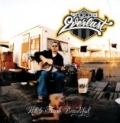 Lonely Road (Album Version) by Everlast