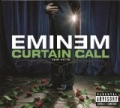 Curtain Call [Explicit] by Eminem