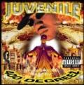 400 Degreez [Explicit] by Juvenile