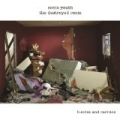 The Destroyed Room by Sonic Youth