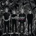Make Believe by Weezer