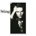 ...Nothing Like The Sun by Sting