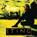 Ten Summoner's Tales by Sting