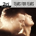 20th Century Masters: The Millennium Collection: Best Of Tears For Fears by Tears For Fears