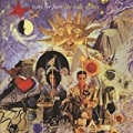 The Seeds Of Love (Remastered with bonus tracks) by Tears For Fears