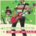 Alternative Rock X-mas by Various artists
