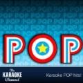 Karaoke - Female Pop Vol. 20 by Sound Choice Karaoke Various Artists