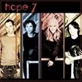 Hope 7 by Hope 7
