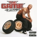 The Documentary [Explicit] by The Game