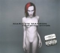 Mechanical Animals [Explicit] by Marilyn Manson
