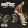 Doctor's Advocate [Explicit] by The Game