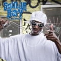 souljaboytellem.com by Soulja Boy Tell'em