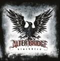 Blackbird by Alter Bridge