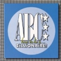 How To Be A Zillionaire (Remastered) by ABC