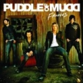 Famous by Puddle Of Mudd
