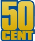 Straight To The Bank [Explicit] by 50 Cent