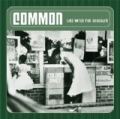 Like Water For Chocolate [Explicit] by Common