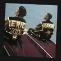 Musical Massacre (Album Version) by Eric B. & Rakim
