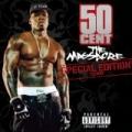 The Massacre [Explicit] by 50 Cent