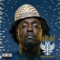 Songs About Girls (Explicit Version) by Will.I.Am