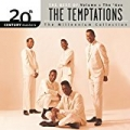 20th Century Masters: The Millennium Collection: Best Of The Temptations, Vol.1 - The '60s by The Temptations