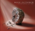 Foiled For The Last Time [Explicit] by Blue October