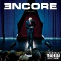 Encore [Explicit] by Eminem
