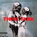 Think Tank (Explicit) [Explicit] by Blur