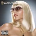 The Sweet Escape (Explicit Version) by Gwen Stefani